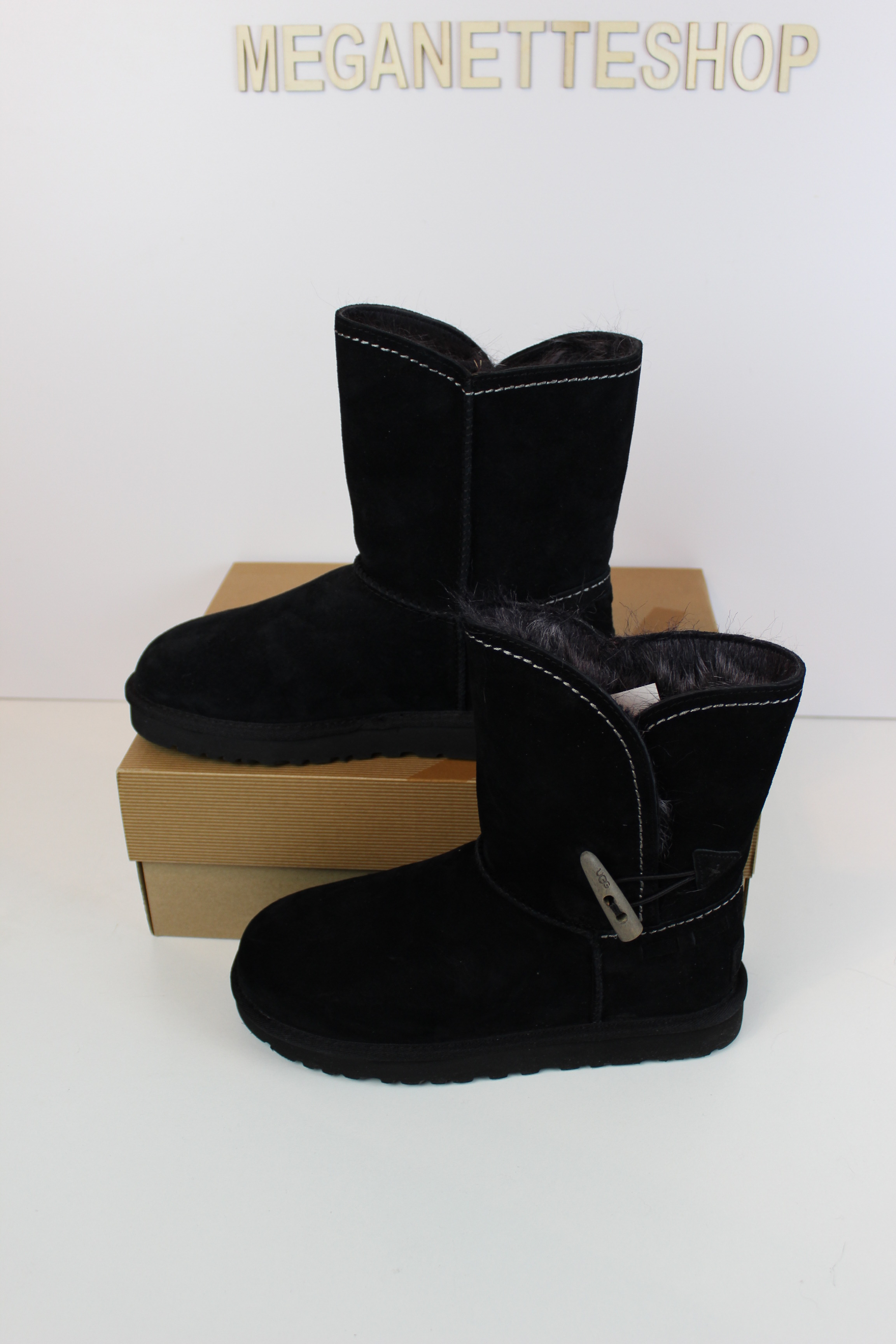 ugg boots usa official site